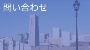 スクリーンショット 2015-01-03 12.45.04