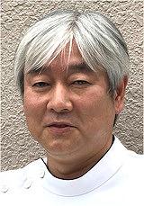 一般社団法人 神奈川県作業療法士会 会長 錠内広之