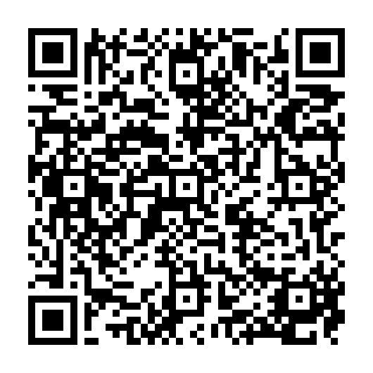【日本作業療法士協会 MTDLP士会連携支援室】MTDLPに係る意見募集のお願い
