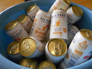 ビール (640x480)