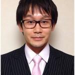 No.04 理事:木村修介さんの場合