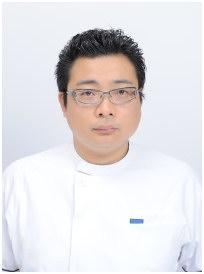 No.05 理事:福留大輔さんの場合