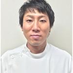 No.06 部員:山岡洸さんの場合