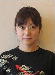 No.09 部員:青木明子さんの場合