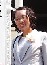 【中堅】 作業療法士+母-福嶋祐子OTR