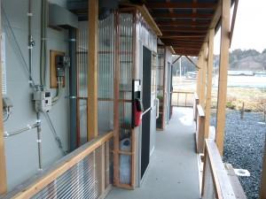 155号:東日本大震災 被災地訪問レポート 『おらほさきてけらい~』