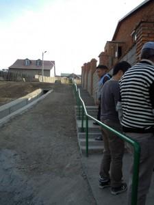 152号:第5回 モンゴルでの活動開始