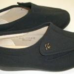 お年寄りの靴